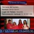 Thumb_hurrero.jpg