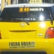 Thumb_uber.jpg