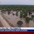 Thumb_inundaciones.jpg