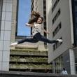 Thumb_danza.jpg