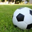 Thumb_futbol.jpg