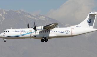 Featured_avion.jpg