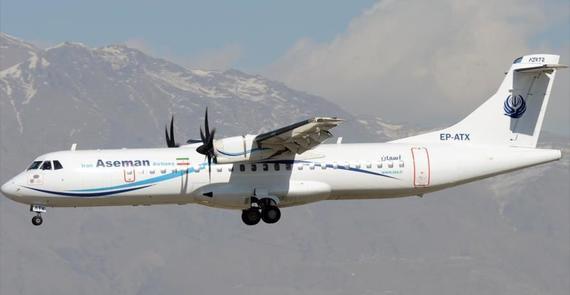 Sponsored_avion.jpg