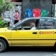 Thumb_taxista.jpg