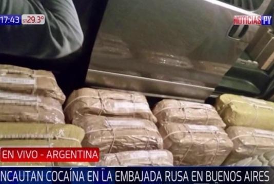 Single_full_cocaina.jpg