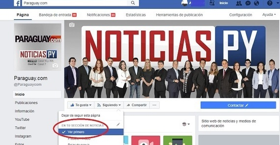 Sponsored_ver_primero.jpg