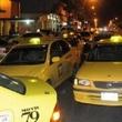 Thumb_taxis.jpg