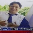 Thumb_abogado2.jpg