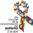 Thumb_autismo.jpg