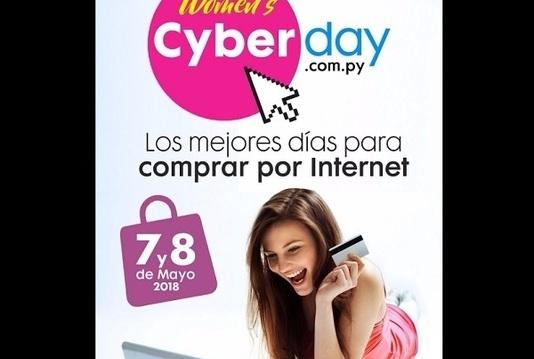 Single_full_cyber.jpg