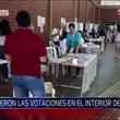 Thumb_gobernaciones.jpg
