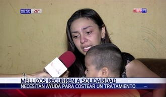 Featured_mujer.jpg