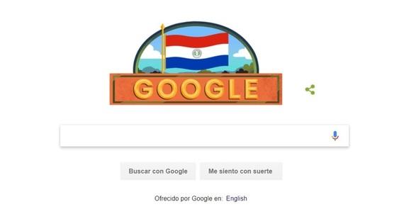Sponsored_google.jpg