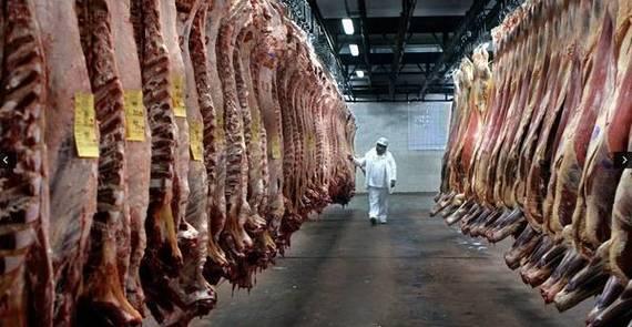 Sponsored_carne.jpg