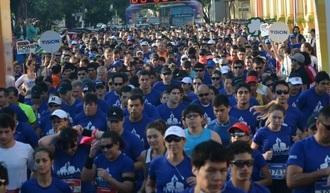 Featured_maraton.jpg