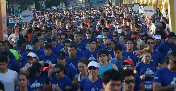 Sponsored_maraton.jpg
