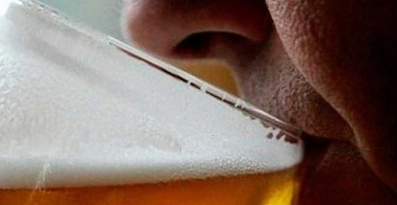 Sponsored_cerveza.jpg