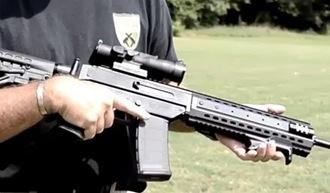 Featured_rifle.jpg