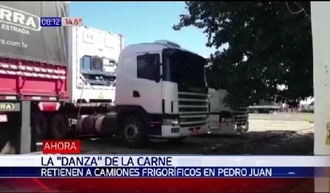 Featured_camiones.jpg