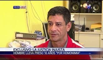 Featured_injusticiaa.jpg