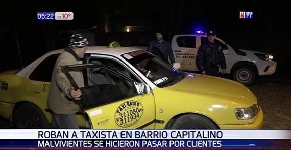 Sponsored_taxista.jpg
