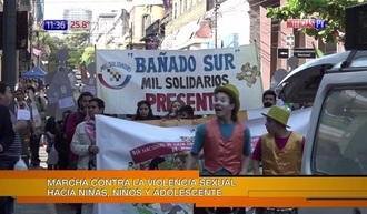 Featured_marcha.jpg