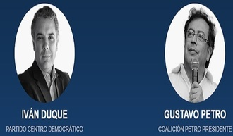 Featured_candidatos_colombia.jpg