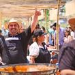 Thumb_tata_la_feria_gastrono_mica_de_fuego_al_aire_libre___1.png
