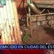 Thumb_homicidio.jpg