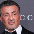 Thumb_stallone.png