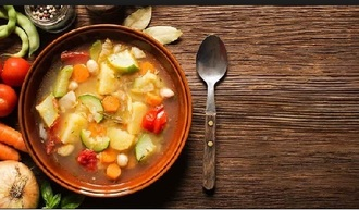 Featured_comidas.jpg