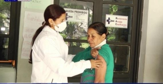 Sponsored_vacuna.jpg