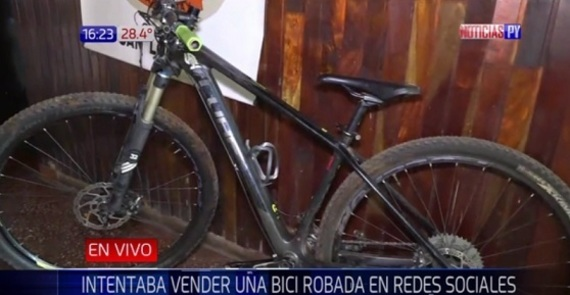 Sponsored_bici.jpg