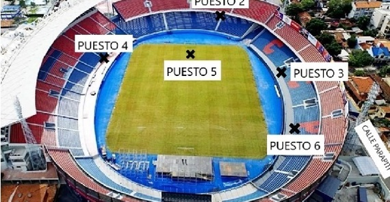 Sponsored_estadio.jpg