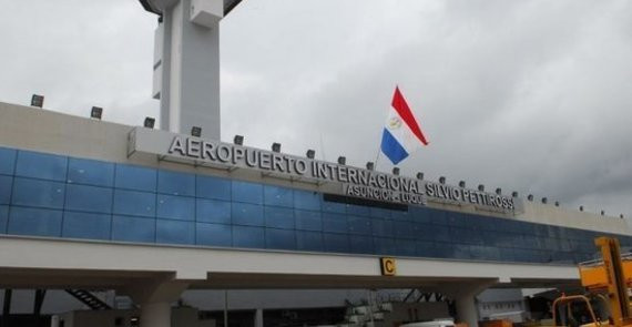 Sponsored_aeropuerto.jpg