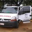 Thumb_ambulancias.jpg