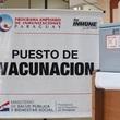 Thumb_vacunaci_n2.jpg