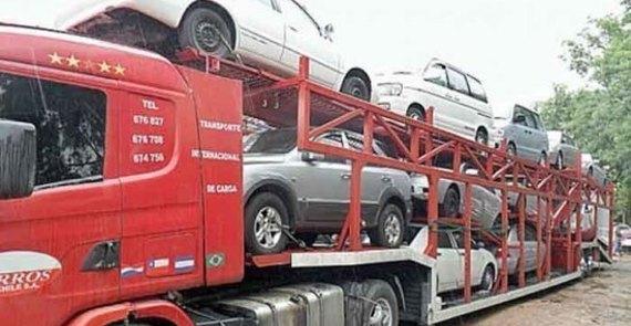 Sponsored_auto.jpg