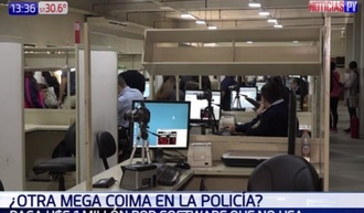 Featured_policia.jpg
