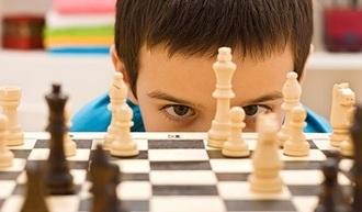 Featured_ajedrez.jpg