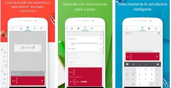 Sponsored_app.jpg