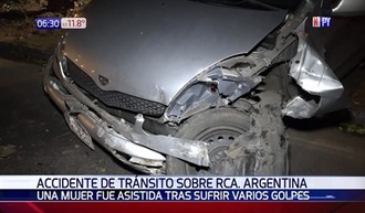 Featured_accidente.jpg