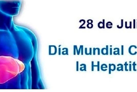 original_hepatitis.jpg.jpg