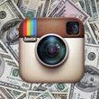 Thumb_ganar_dinero_con_instagram.jpg