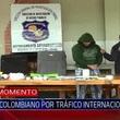 Thumb_colombiano.jpg
