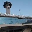Thumb_aeropuerto.jpg