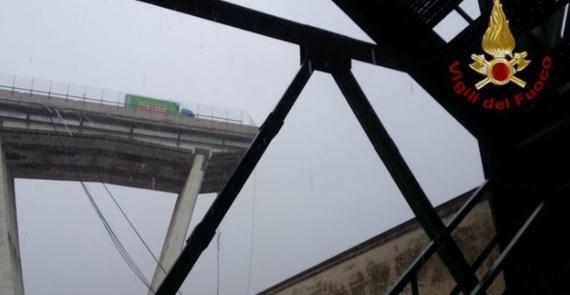 Sponsored_puente.jpg