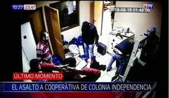 Featured_cooperativa.jpg