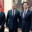 Thumb_martito_titulares_del_congreso.jpg
