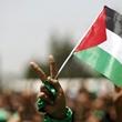 Thumb_palestina.jpg